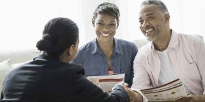 Estate Planning and why it Matters